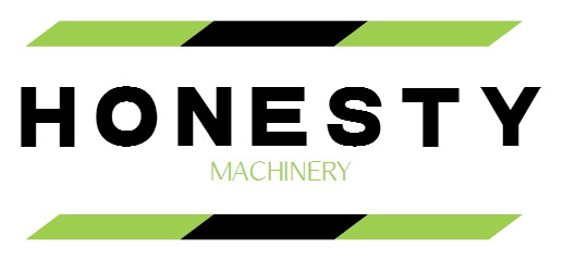 Honesty Machinery Device Factory