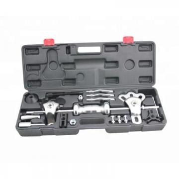 CA** Camshaft Bearing Remover Installer Installation Tool Kit Crank Seal Removal