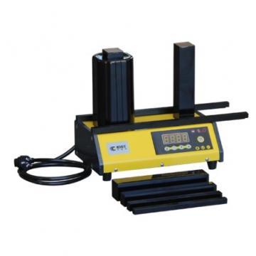BESSEY SC 1-1/4 Bearing Heater Cross Bar,9-1/4In