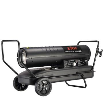 Skf TIH 050 Induction Bearing Heater 460v-ac 5kva