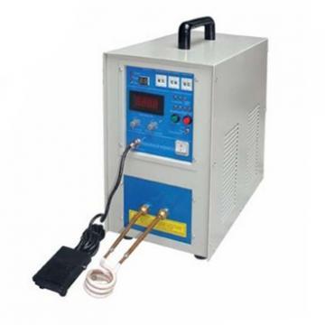 "BESSEY BC 550V Induction Bearing heater,22""OD x7""W,600V"