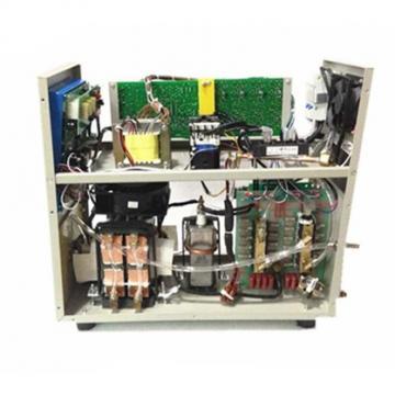 Bessey Tools Induction Bearing Heater - 240 Volt/11 Amp Model#SC 220V