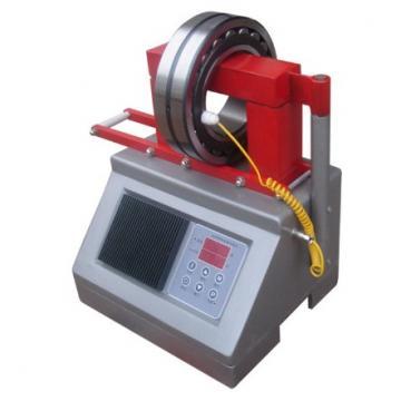 Bessey Tools Cone-Style Bearing Heater - No Control Box Model#GCS-NCB