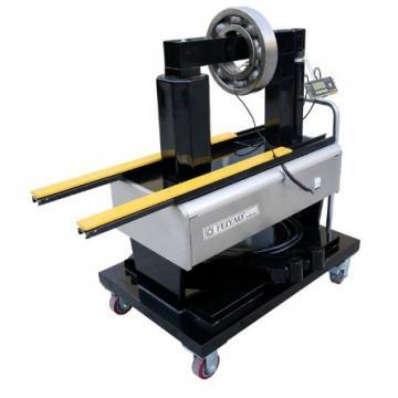 SKF TMFT 36 Bearing Installation Tool Kit