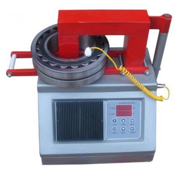 BESSEY Cone Bearing Heater,w/Temp Control Box, GCS-CB