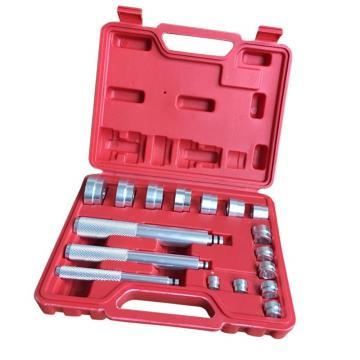 Kent-Moore J-21465 375 400 425 Transmission Bushing Tool Kit