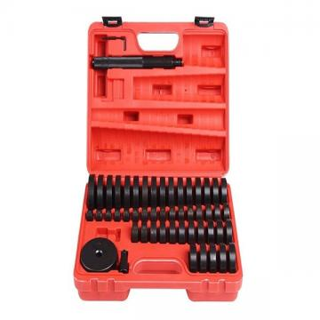 Kent Moore Transmission Idler Bushing Gauge Tool & Installer Set #J-9435 ~ NEW!