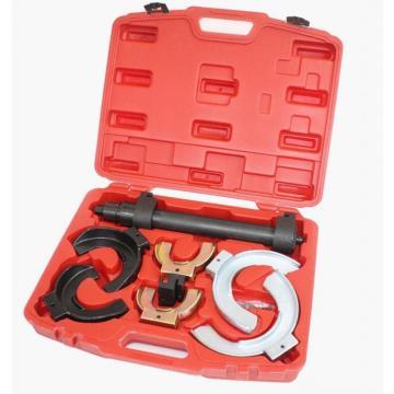 Ball Joint Tool-Bushing Sleeve Set Moog T80275