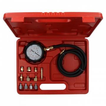 T&E Tools 69.7mm 77.80mm Bush/Seal/Bearing Driver  9006-11A
