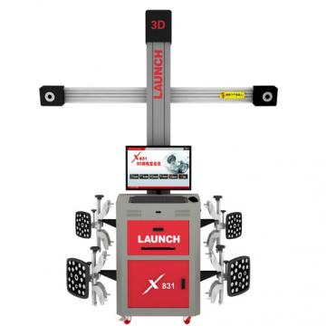 BALANCE SHAFT CRANK PULLEY ALIGNMENT TOOLS FOR BMW N40 N42 N43 N46 N46 N46T N49