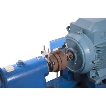 Blower Shaft Alignment Tool Part# 33001, 5220-01-158-3991