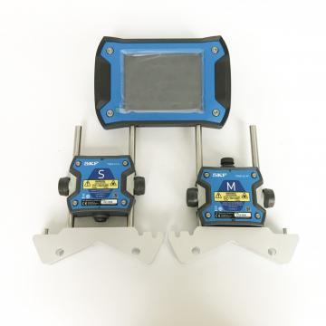 Fluke 830 Laser Shaft Alignment Tool