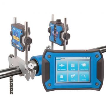 "Jims Balancer Shaft Sprocket Alignment Tool For 00-15 Twin Cam ""B"" Motors 952"