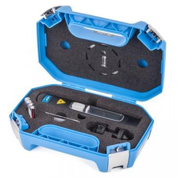Petrol Engine Timing Chain Service Tool Kit Balance Shaft Aligner For BMW MINI