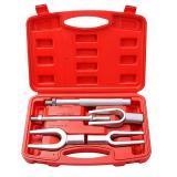 52 Pcs Seal Tool Bushing Bearing & Seal Driver Set Remover Tool Puller Kit