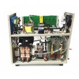 BESSEY SC 110V Bearing Heater,120V,17 Amps